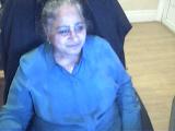 Ms Mubarik Iqbal